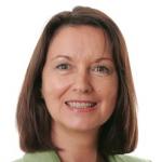 Julie Bennett