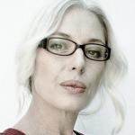 Zoe Liberton