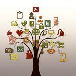 Case study: Brand building