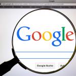 Google Syntax Highlighter for WordPress