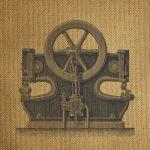History: Industrial revolution