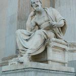 Philosophy: German Idealism