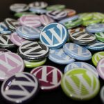 How to choose best WordPress resources